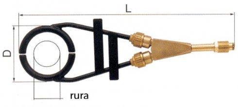 palnik-pierscieniowy-rdb-pmy.1