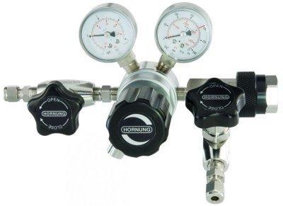 reduktor-butlowy-hp-103