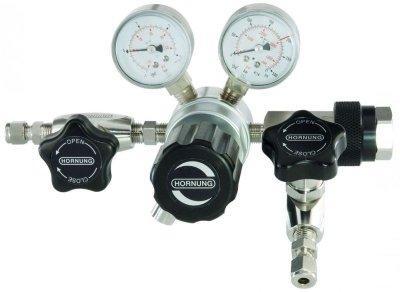 reduktor-butlowy-hp102